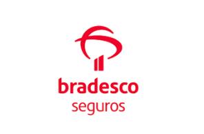 Bradesco-Seguros