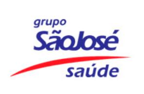 Grupo São José Plano de Saúde