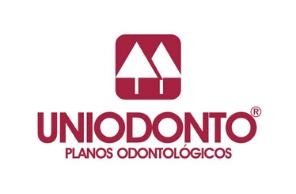 uniodonto planos odontologicos