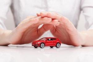 Qual a diferença entre seguro e proteção veicular?