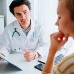 Como fazer portabilidade de um plano de saúde para outro