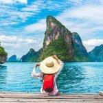 como fazer seguro viagem internacional?