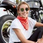 melhores seguros para moto